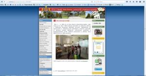 05-Web_ZS_DrE_Benese_Mlada_Boleslav_08-02-2016