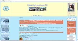 07-Web_ZS_Mnichovo_Hradiste_22-01-2016