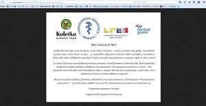 07-Web_pozvanka_ZS_Mnichovo_Hradiste_22-01-2016