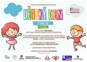 08-Detsky-den_Usti-n-O